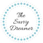 The Savvy Dreamer